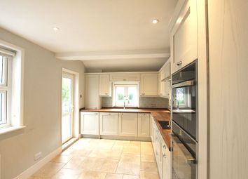 Thumbnail 3 bed property to rent in Marsham Lane, Gerrards Cross