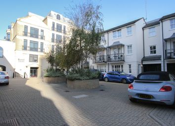 Russell Mews, Brighton BN1. 1 bed flat for sale