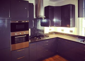 Thumbnail 5 bedroom town house to rent in Star Street, Paddington, Edgware Road