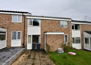 Thumbnail 4 bed property to rent in Leabon Grove, Harborne, Birmingham