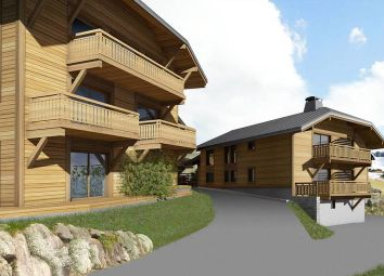 Thumbnail 2 bed apartment for sale in Les Gets, Haute-Savoie, Rhône-Alpes, France