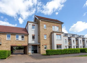 Thumbnail 2 bed flat to rent in Kingfisher Drive, Maidenhead, Berkshire