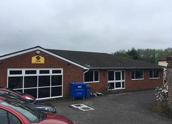 Thumbnail Commercial property for sale in Brunel Court, Elcot Lane, Marlborough, Wiltshire