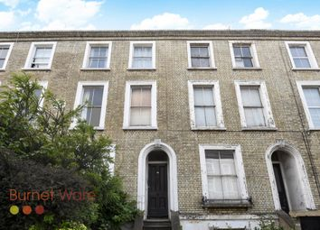 Thumbnail 2 bed flat for sale in Cold Harbour Lane, London