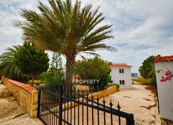 Thumbnail 7 bed villa for sale in Sea Caves, Peyia, Paphos, Cyprus