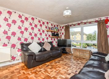 Thumbnail 2 bedroom maisonette for sale in Banbury Court, Grange Road, Sutton