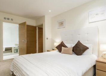 Thumbnail 2 bedroom flat to rent in Charlotte Street, London