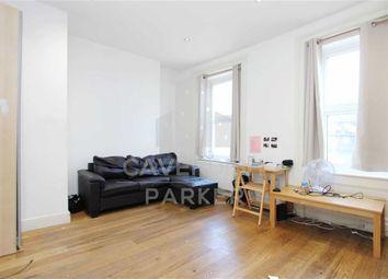 Thumbnail 1 bed flat to rent in Kentish Town Road, Camden, London