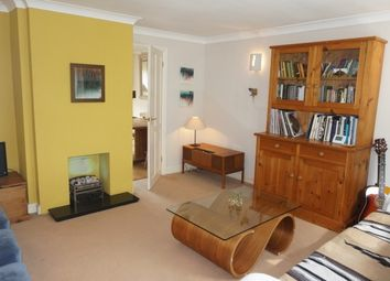Thumbnail 3 bed detached house to rent in Wilne Road, Draycott