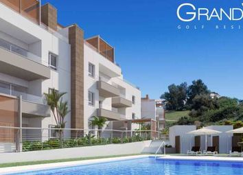 Thumbnail 3 bed villa for sale in La Cala De Mijas, Malaga, Spain