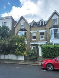 Thumbnail 4 bed property for sale in Leysfield Road, London