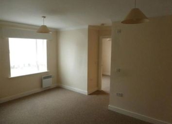 Thumbnail 1 bed flat to rent in Cleeve Way, Sutton