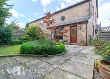 4 bed semi-detached house for sale in Millwood Close, Withnell, Chorley PR6