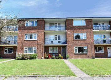Thumbnail 2 bedroom flat for sale in Cranbrook Drive, St Albans