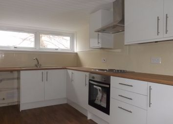 Thumbnail 2 bedroom terraced house to rent in Balloch View, Cumbernauld, North Lanarkshire