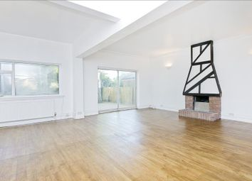 Thumbnail 6 bed flat to rent in Westcombe Park Road, Greenwich, London