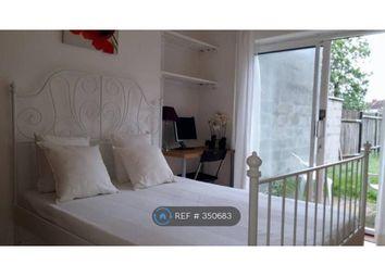 Thumbnail Room to rent in Raynerslane, Raynerslane, Harrow