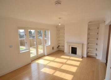 Thumbnail 4 bed terraced house to rent in Broadmoor Lane, Bath