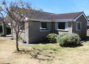 Thumbnail 3 bed bungalow for sale in Apples Blossom Ballafesson Road, Port Erin, Port Erin, Isle Of Man