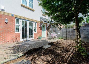 Thumbnail 2 bed flat for sale in Weston Lane, Southampton, Southampton