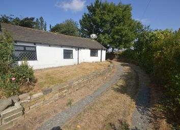 Thumbnail 1 bed cottage for sale in Northgate, Mirfield