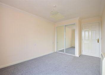 Thumbnail 2 bed flat for sale in Laleham Gardens, Margate, Kent