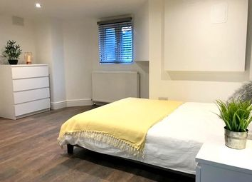 Thumbnail Room to rent in Room 2, Gleaves Road, Manchester