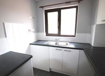 Thumbnail 1 bed property to rent in Conway Close, Houghton Regis, Dunstable