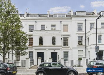 Thumbnail 1 bedroom flat for sale in Blomfield Road, London
