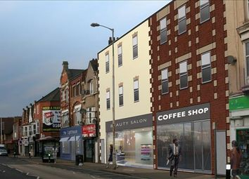 Thumbnail Retail premises to let in 219-225, Wellingborough Road, Northampton