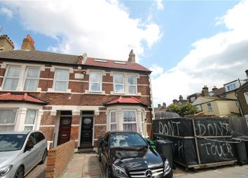 6 bed semi-detached house for sale in Wellington Road, Croydon CR0