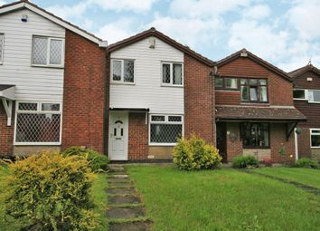 Thumbnail 3 bed terraced house for sale in Beightons Walk, Rochdale