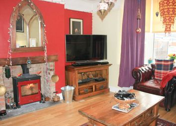 Thumbnail 4 bed detached house for sale in Barmpton Lane, Darlington