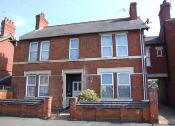 Thumbnail 3 bed semi-detached house to rent in Grove Road, Rushden