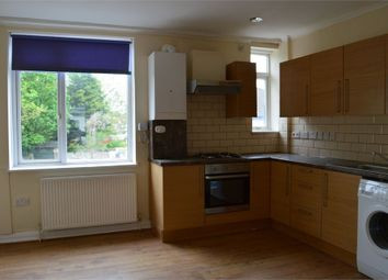 Thumbnail 2 bed flat to rent in Bell Road, Hounslow, Greater London, United Kingdom