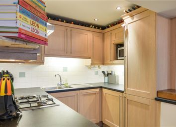 Thumbnail 3 bed semi-detached house to rent in Gosling Court Bath Street, Abingdon, Oxfordshire