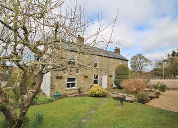 Thumbnail 5 bed detached house for sale in Oakwood Road, Bream, Lydney