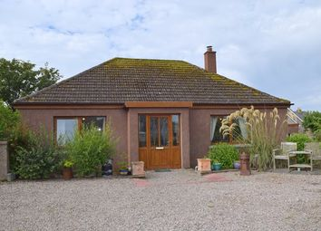 Thumbnail 3 bed bungalow for sale in Ardenlea Main Street, Castletown