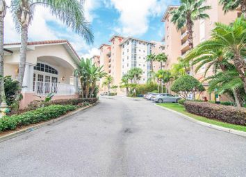 Thumbnail 3 bed property for sale in 12033 Gandy Boulevard North, St Petersburg, Florida, 12033, United States Of America