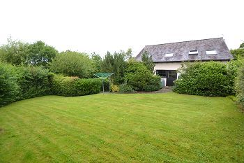 Thumbnail 4 bed property to rent in The Old Stables, Wood Lane West, Adlington, Cheshire