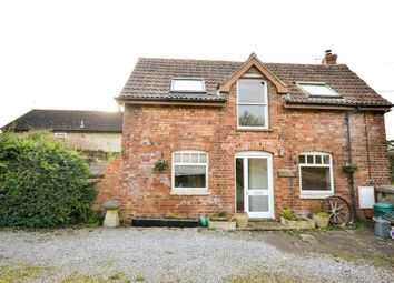 Thumbnail 2 bed cottage to rent in Church Road, Cam, Dursley