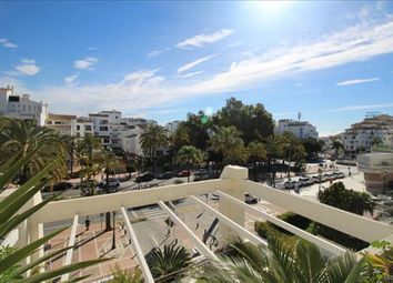 Thumbnail 4 bed apartment for sale in Avenida Playas Del Duque S/N Edf. Málaga Local 1A, 29660 Marbella, Málaga, Spain