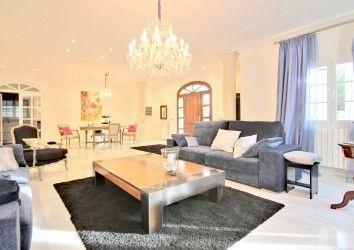 Thumbnail 4 bed property for sale in Costa De La Calma, Balearic Islands, Spain