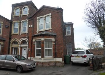 Thumbnail 1 bed flat to rent in Alexandra Crescent, Dewsbury, West Yorkshire