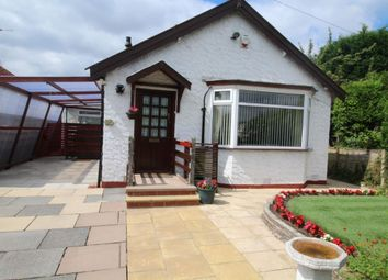Thumbnail 3 bed bungalow for sale in Richmond Grove, Cheadle Hulme, Cheadle