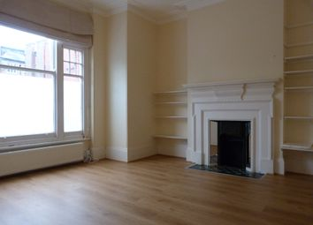 Thumbnail Studio to rent in Fulham Park Gardens, Fulham