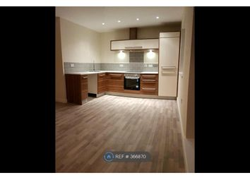 Thumbnail 1 bed flat to rent in Ryland Street, Birmingham