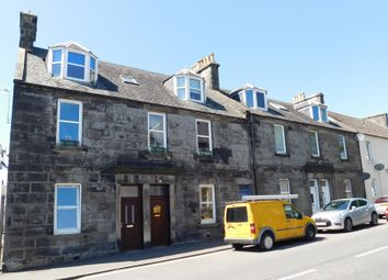 Thumbnail 4 bed maisonette for sale in Elgin Street, Dunfermline