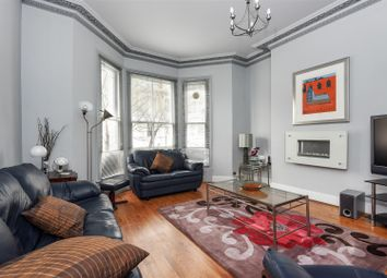 Thumbnail 2 bed flat for sale in Limes Grove, London