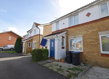 Thumbnail 3 bed property to rent in Heathcote Gardens, Church Langley, Harlow